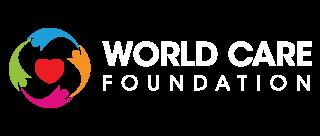 World Care Foundation